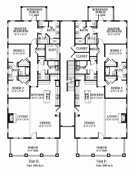 bat house plans pdf beautiful free batuse plans building diy florida easy design pdf awesome