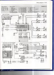 passat 1998 b5 tdi wiring diagram wanted ukpassats image
