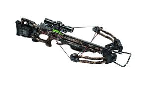 Barnett Crossbow Comparison Chart Best Crossbow For Deer Hunting Expert Guide Top 13