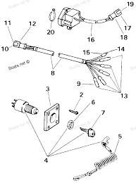 7 pin to 13 pin wiring diagram 24 volt trailer socket wiring 7 Spade Trailer Wiring Diagram 4 flat trailer wiring diagram boulderrail org 7 pin to 13 pin wiring diagram gm 7 7 blade trailer wiring diagram