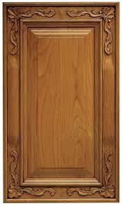 Menards Kitchen Cabinet Doors Menards Unfinished Cabinet Doors Best Home Furniture Decoration