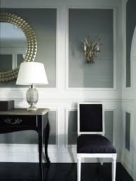 Small Picture Best 25 Black and grey wallpaper ideas only on Pinterest Black
