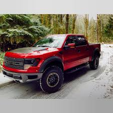 ford raptor 2014 special edition. ford raptor 2014 special edition a