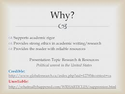 checklist for internet research dr deborah ash ppt 2 iuml130150 iuml130153 supports academic rigor iuml130153 provides strong ethics in academic writing research iuml130153 provides the reader reliable resources presentation topic