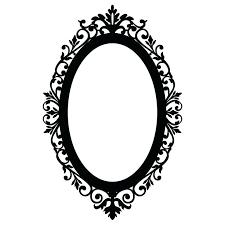 black antique picture frames. Victorian Frame Antique Picture Frames For Sale Oval Best 1 4 2 U  Images On . Vector Vintage Black