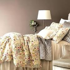pine cone hill bedding mu pine cone hill stone washed linen duvet cover