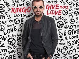 Ringo Starr – laut.de – Band
