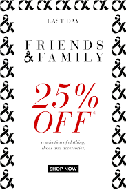 ending tonight 25 off clothing shoes accessories saks fifth avenue email archive