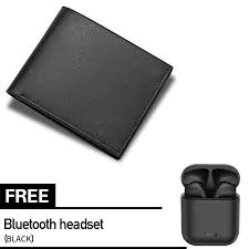 with free i7s tws bluetooth earphone