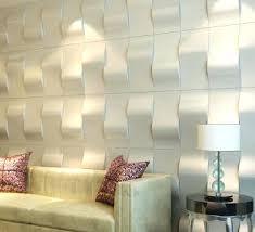 3d decorative wall panels art l decor  on wall art l 3d wall decor panels with 3d decorative wall panels panel idea uk feelingradio