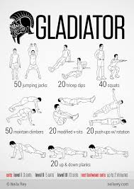 7 day workout plan at home elegant no time for the gym here s 20 no