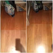 photo of peter s hardwood floors daly city ca united states