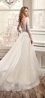 We did not find results for: 1001 Prinzessinnen Brautkleid Modelle Fur Marchenhafte Hochzeit