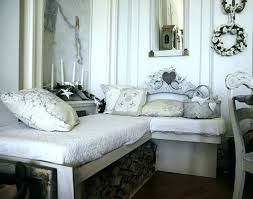 Bedroom Designs Small Spaces Enchanting Amazing Tiny Bedrooms Dream Of Sleeping In Room And Ideas Daybed