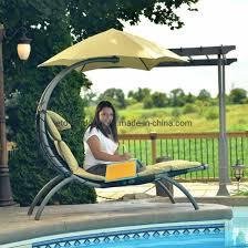 china outdoor patio garden furniture