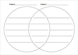 3 Circle Venn Diagram Generator Circle Diagram Maker 2 3 Circle Venn Diagram Generator Wiring
