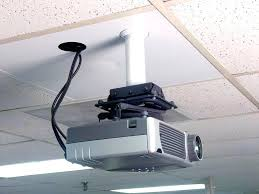 ceiling mounted projector projector ceiling mount ideas ceiling mount projector screen diy