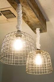 make your own lighting fixtures. Cool Lighting! Hometalk :: Make Your Own Light Fixtures! Lighting Fixtures