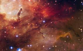 Hubble Wallpapers And Screensavers (57+ ...