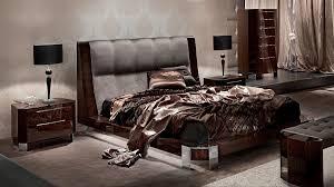GIORGIO COLLECTION: Art.531 BED