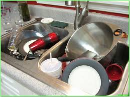 full size of kitchen clogged sink trap how to unclog a kitchen sink clogged with large size of kitchen clogged sink trap how to unclog a kitchen sink
