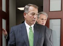 The first appearance was a 1990 roundtable. The Day Gop Lawmakers Speaker Boehner To Resign End Of October News From Southeastern Connecticut