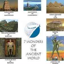 answer the question being asked about essay on wonders of the world seven wonders of the world 2016 essay writer novars studio