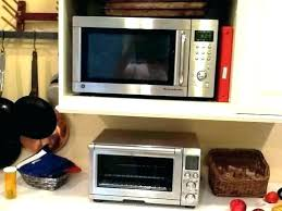 small over the range microwave. Smallest Height Over The Range Microwave Small