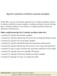 can resume be 2 pages 2 page resume examples my resume is 2 pages long is