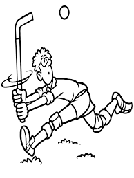 Small Picture Coloring Pages Hockey Coloring Pages Coloring Pages To Print Nhl