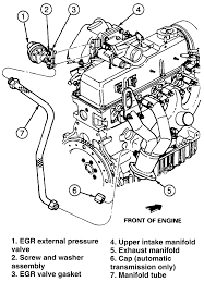 1997 ford expedition spark plug wiring diagram moreover showthread additionally serpentine belt diagram 2008 ford explorer