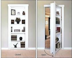 cool door decorating ideas. Cool Bedroom Door Ideas Decorations Inside Decoration Idea Doors With Lovable Decor For Elegant . Decorating E