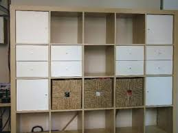ikea storage cubes furniture. Storage Cubes Ikea Furniture Best Cube Bookcase Ideas On For Room Divider Square . C