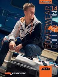 2018 ktm powerwear catalogue. modren 2018 ktm powerwear catalogue 2014 english in 2018 ktm powerwear catalogue 7