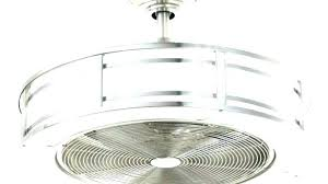 drum ceiling fan with light ceiling fan light kit glass shades drum lamp