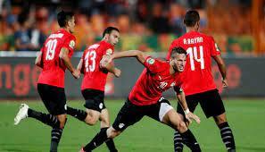 الآن'' يلا كورة بث مباشر مصر والبرازيل HD || مشاهدة مباراة مصر والبرازيل بث  مباشر يلا شوت اليوم 31-7-2021 الأولمبي