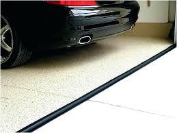 garage door sealer garage door side seals garage door seal large size of twin home depot garage door sealer garage door seals