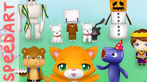 Small Picture Stampy Coloring Pages creativemoveme