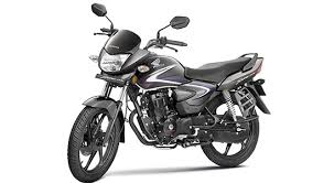 top 9 best 125cc bikes in india top buzz