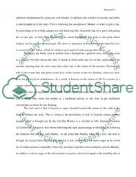 good country people essay example topics and well written essays  good country people essay example