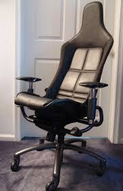 most comfortable office chair ever. Lamborghinis, Maseratis, And Other Exotic Cars Turns Them Into Some Of The Most Comfortable Office Chairs You Have Ever Sat In. Chair N