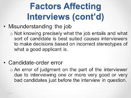 Good Candidate Interviewing Candidates Ppt Video Online Download