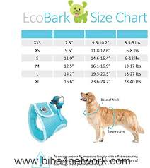 Ecobark Rapid Fastener Super Comfort Fully Adjustable Double