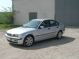 1998 BMW 316i Compact E46 related infomation,specifications ...