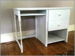 desk height base cabinets j15 on stylish home design ideas with desk height base cabinets