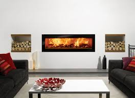 studio edge inset wood burning fires cozy modern electric fireplace insert uk as well 17