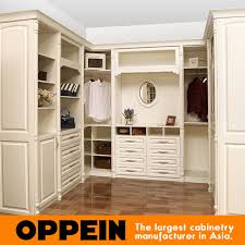bedroom cabinets designs. Brilliant Designs Chinese Cheap New Design Bedroom Closet Wood Wardrobe Cabinets YG61527 On Designs E