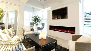how to add a gas fireplace to an existing home how much does it cost to