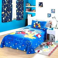 target toddler bed sets mickey mouse bedding twin comforter cover sets mickey mouse bedding set kids