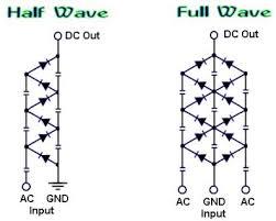 diy homemade voltage multiplier rmcybernetics voltage multiplier circuit diagram connectors for ac input